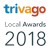 Trivago Local Awards 2018