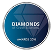 Diamonds of Greek Economy 2018